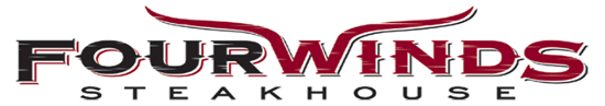 Four Winds Steakhouse Logo